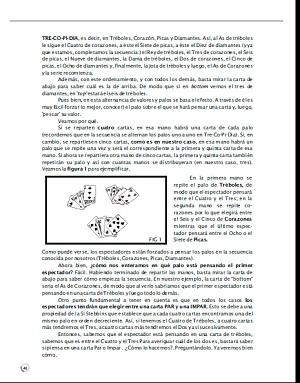 texto-roberto-mansilla-5-300x383 | ilusionat.com