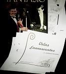 Velas-evanescentes-roberto-mansilla-133x200 | ilusionat.com