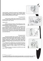 texto-roberto-mansilla-3-142x200 | ilusionat.com