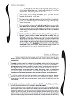 texto-roberto-mansilla-2-144x200 | ilusionat.com
