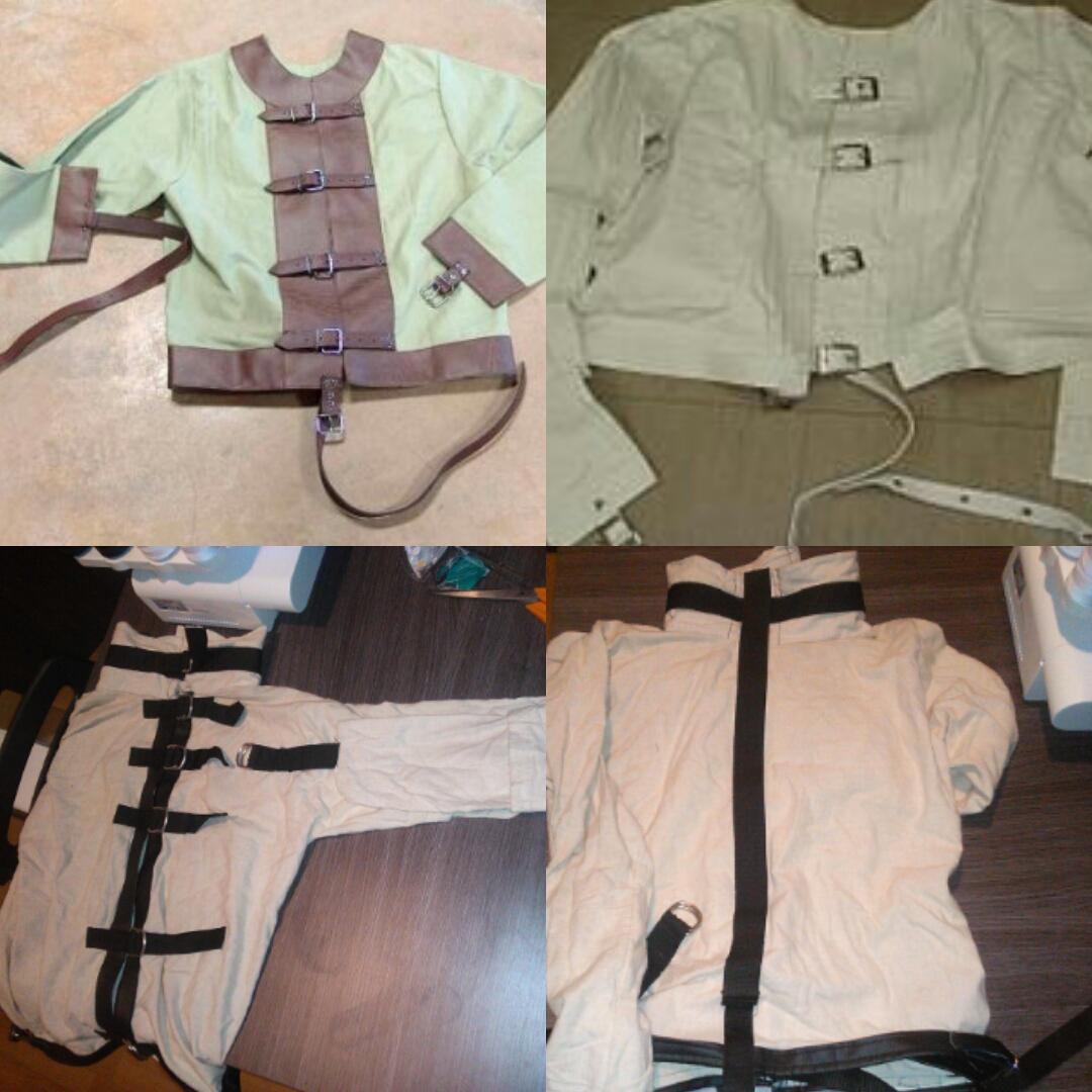 camisa-de-fuerza-delacroix-1080x1080 | ilusionat.com