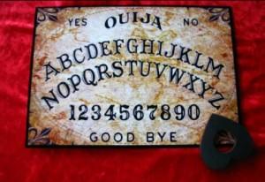 ouija-acheron-delacroix-480x330 | ilusionat.com