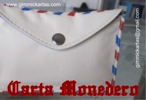 carta-monedero-1169x803 | ilusionat.com