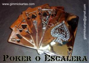 poker-o-escalera-1205x850 | ilusionat.com