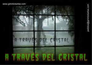 a-traves-del-cristal-1240x874 | ilusionat.com