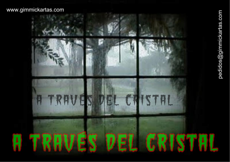 a-traves-del-cristal-1240x874   ilusionat.com