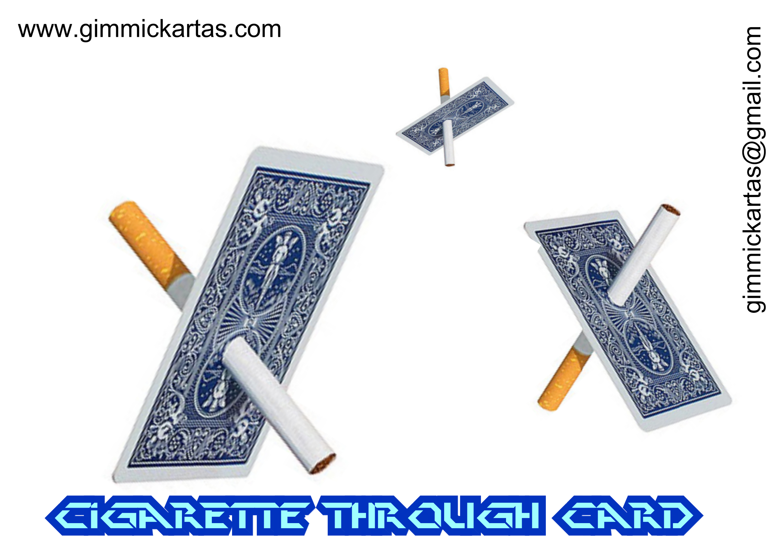 cigarrette-through-card-2575x1843 | ilusionat.com