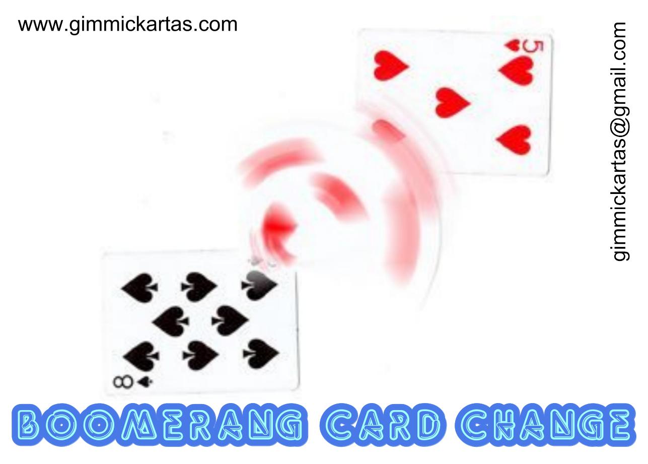 Boomerang-card-change-1287x921 | ilusionat.com