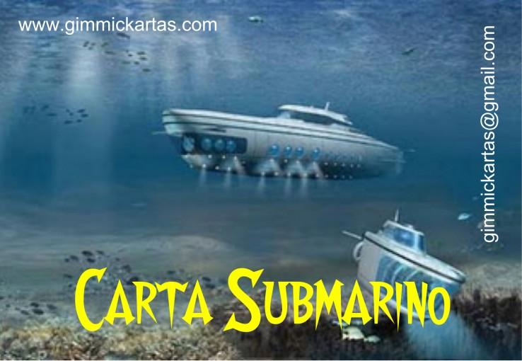 carta-submarino-2291x1583 | ilusionat.com