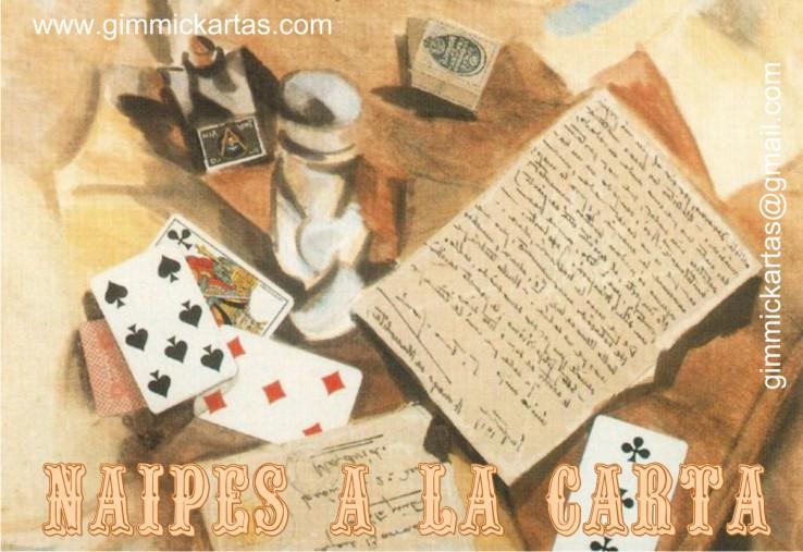 naipes-a-la-carta-1169x803   ilusionat.com