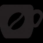 Logo-Cofee-512x512 | Ilusionat.com