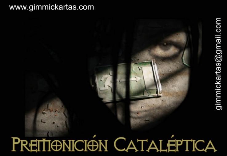premonicion-cataleptica-1169x803 | ilusionat.com