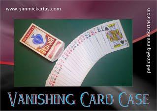 Vanishing-card-case-319x225 | ilusionat.com