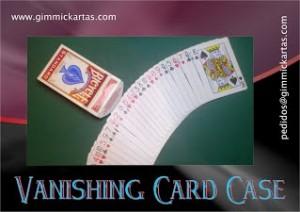 Vanishing-card-case-319x225   ilusionat.com