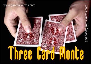 three-card-monte-319x225 | ilusionat.com