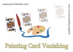 painting-card-vanishing-319x225 | ilusionat.com