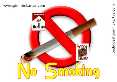 no-smoking-400x279 | ilusionat.com
