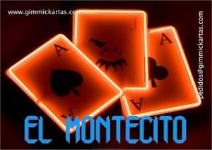 el-montecito-319x225 | ilusionat.com