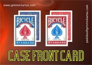 case-front-card-319x225 | ilusionat.com