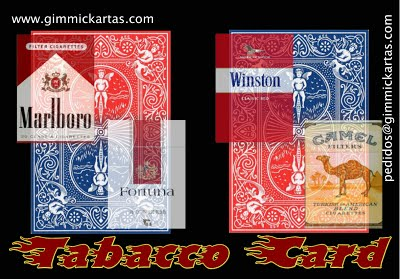 tabacco-card-400x279 | ilusionat.com