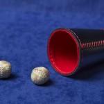 set-chop-cup-cuero-2-bolas-5472x3648 | ilusionat.com