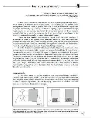 texto-roberto-mansilla-6-300x390 | ilusionat.com
