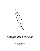 elogio-del-artificio-roberto-mansilla-159x200 | ilusionat.com