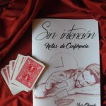 Sin-intencion-notas-de-conferencia-luis-olmedo-768x1024 | ilusionat.com