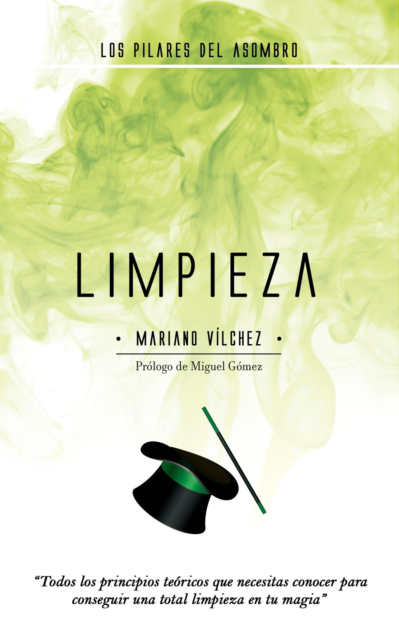 limpieza-mariano-vilchez-1375x2200   ilusionat.com