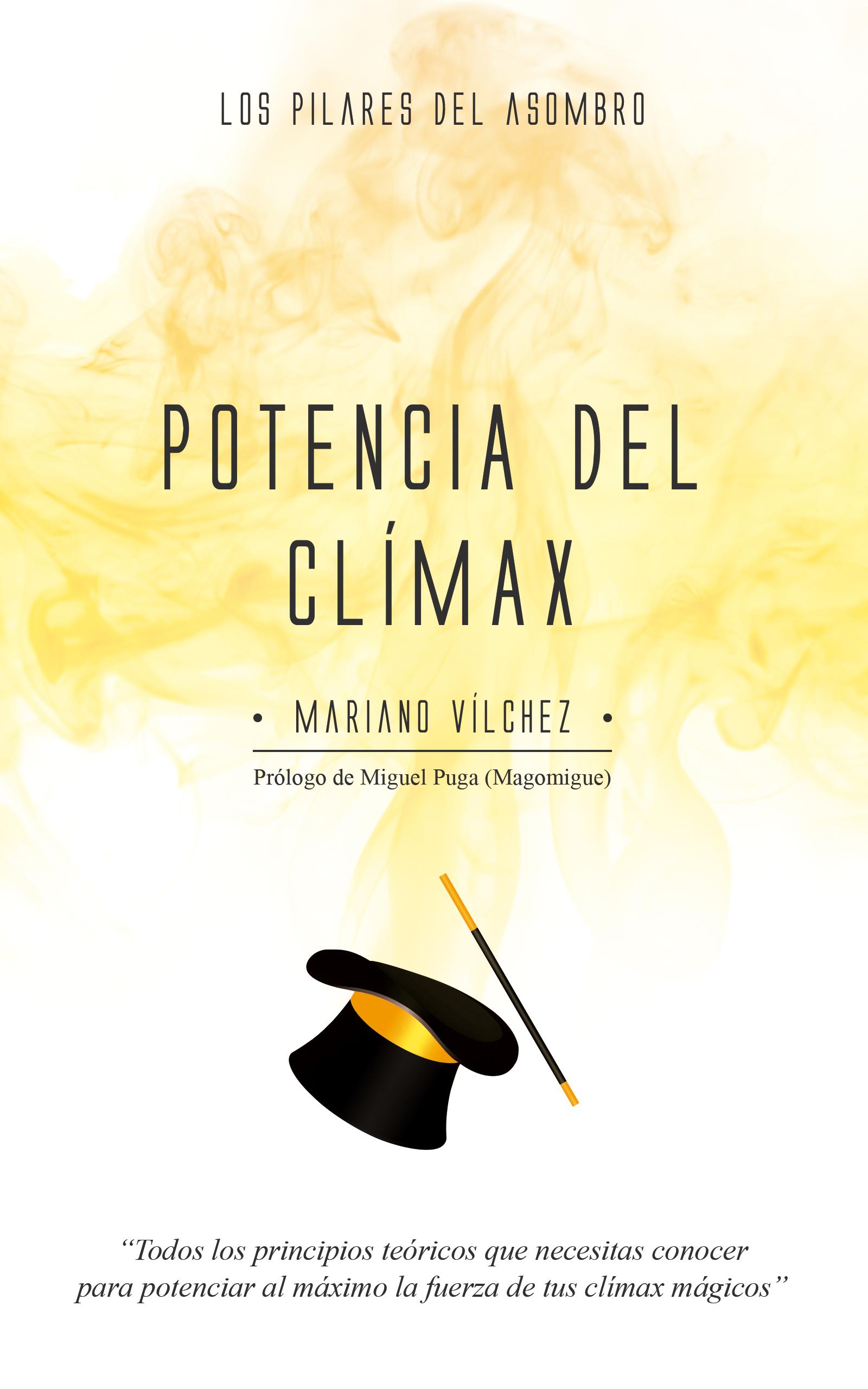 Potencia-del-climax-mariano-vilchez-1600x2560   ilusionat.com