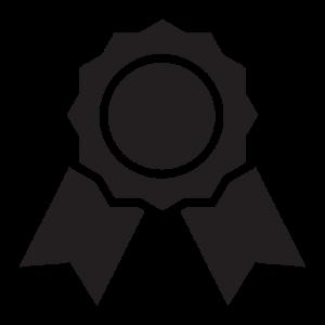 Logo-Afiliación-512x512 | Ilusionat.com