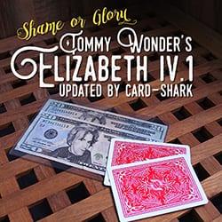 Elizabeth-IV-ilusionat.com