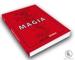 El arte de la magia Nelson Downs | Ilusionat.com