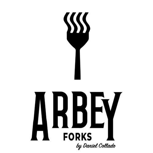 Arbey Forks