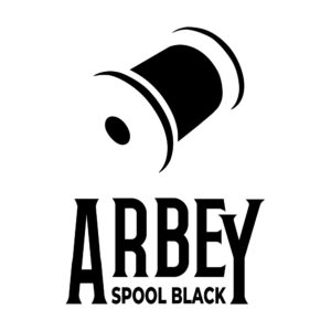 Arbey Spool Black