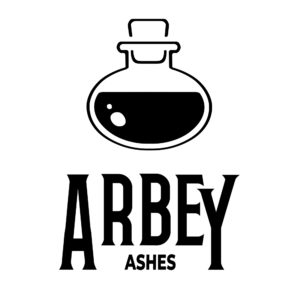 Arbey Ashes