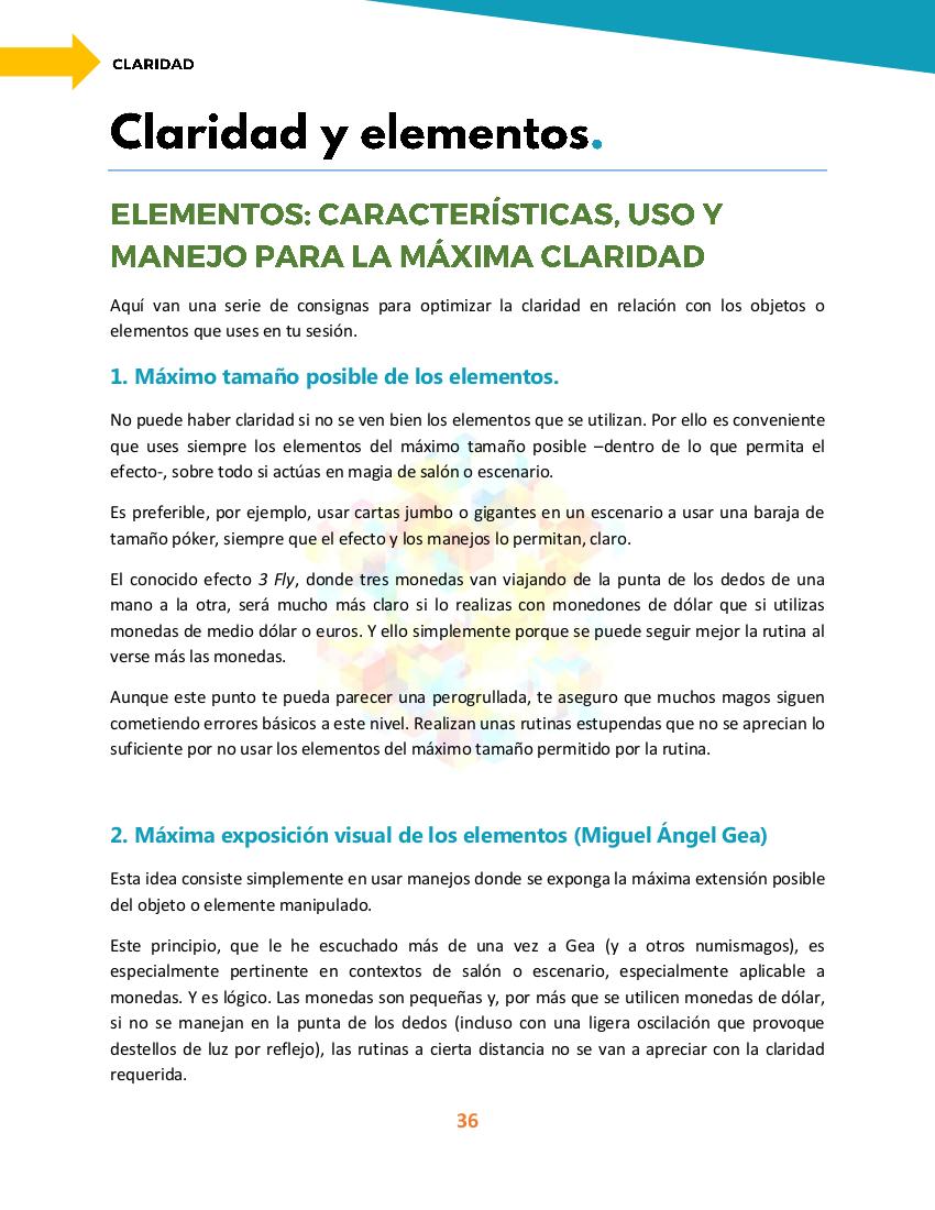 claridad-850x1100 | ilusionat.com