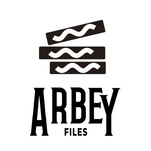 Arbey Files