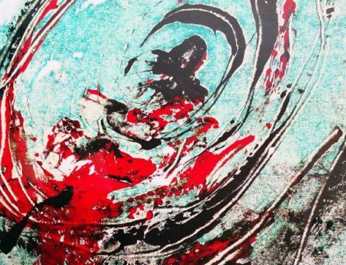 Ilusionismo hoy: El Lenguaje
