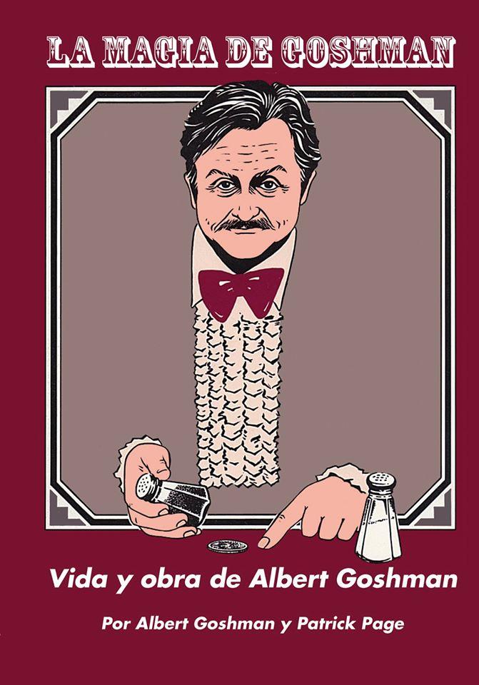 la-magia-de-goshman-671x960 | ilusionat.com