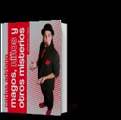 magos-niños-y-otros-misterios-carlos-adriano-176x174 | ilusionat.com