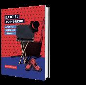 bajo-el-sombrero-carlos-adriano-176x174 | ilusionat.com