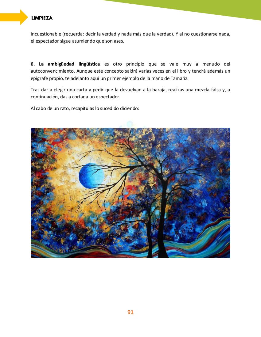 limpieza-4-850x1100 | ilusionat.com