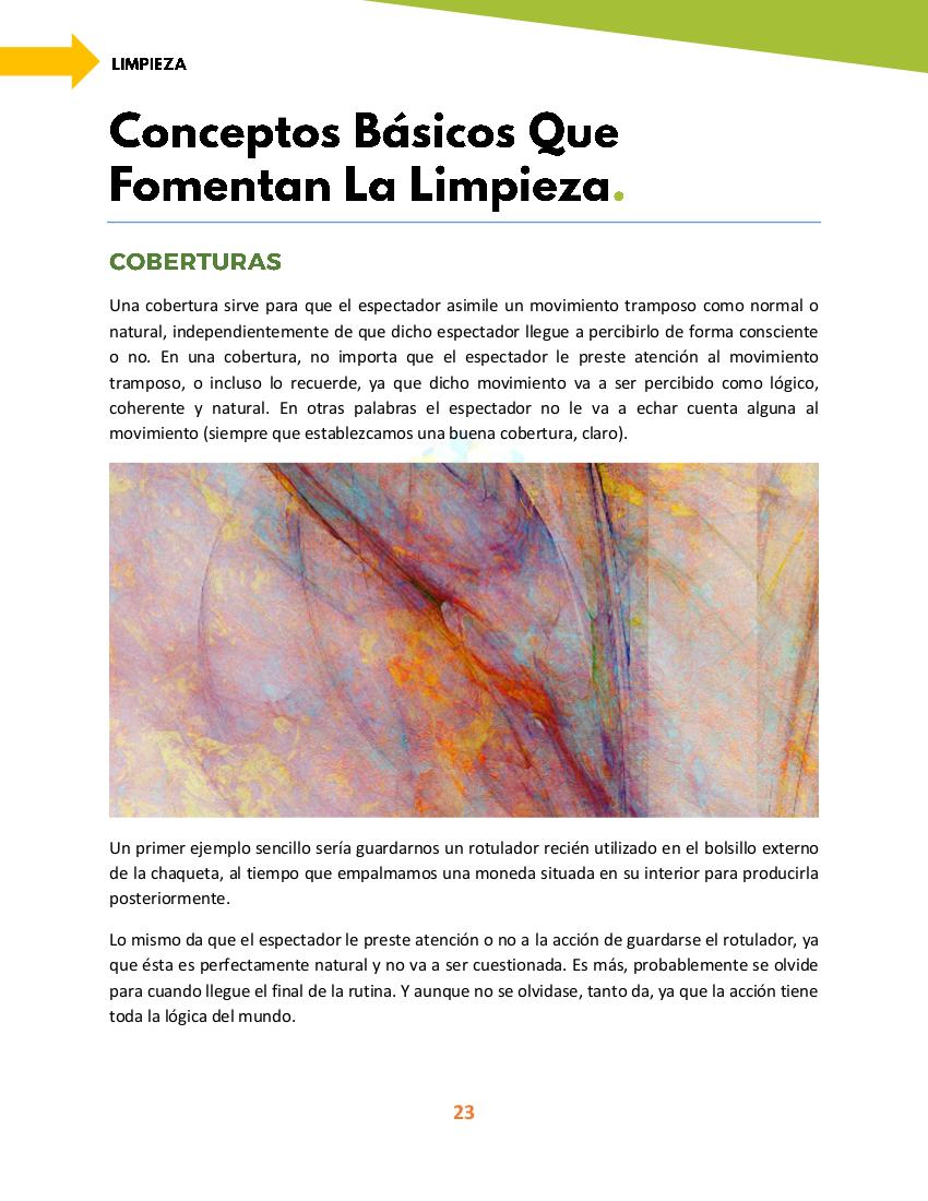 limpieza-2-850x1100 | ilusionat.com