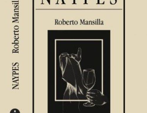 Naypes de Roberto Mansilla