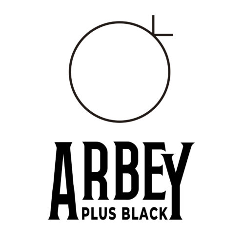 Arbey Plus Black
