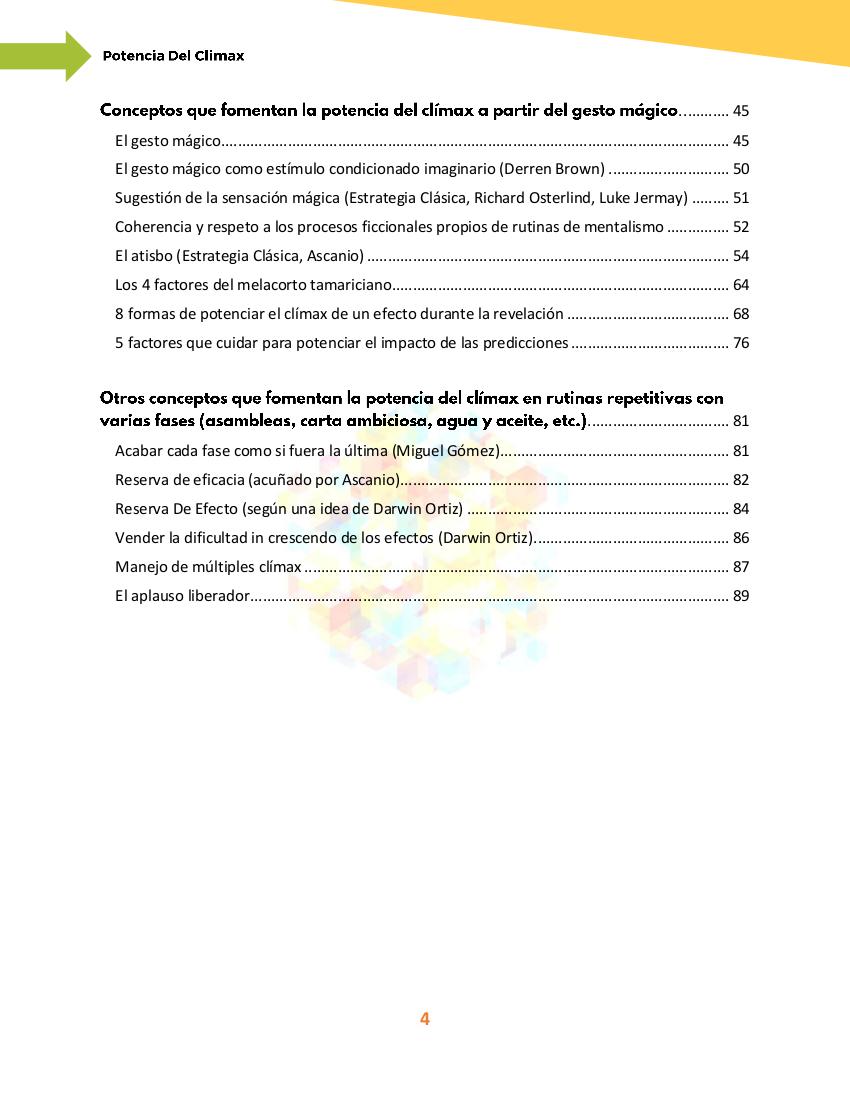 potenciadelclimax-2-850x1100 | ilusionat.com