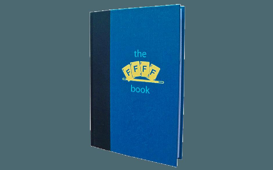 The FFFF Book