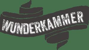 wunderkammer Logo